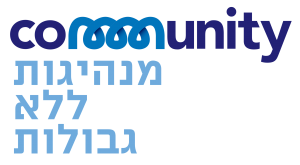 38287-logo Community bizua-3C-7