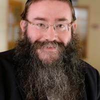 Mordechai Beeri