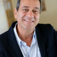 Yaakov Nachum